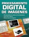 Procesamiento digital de imagenes/ Di...