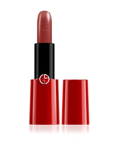 ARMANI Rossetto Rouge Ecstasy 306 4.2 g amber