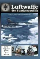 LUFTWAFFE DER BUNDESREPUBLIK [IMPORT ALLEMAND] (IMPORT) (DVD)