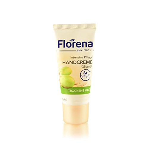 5pack-florena-mini-hand-cream-organic-olive-oil-5x-20ml