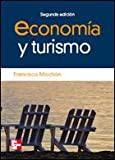 img - for ECONOMIA Y TURISMO book / textbook / text book