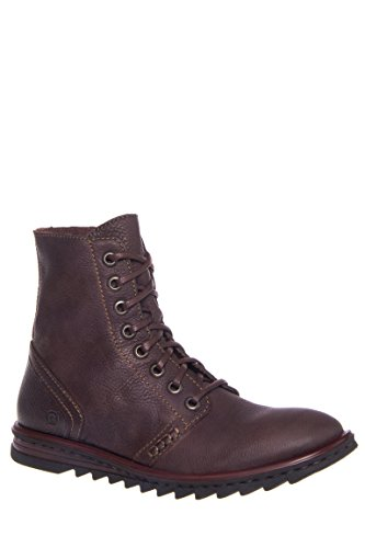 Men's Hudson Lace-Up Boot