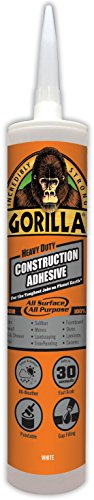 gorilla-heavy-duty-construction-adhesive-9-oz-white