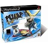 Pump It Up: Exceed Bundle PS2