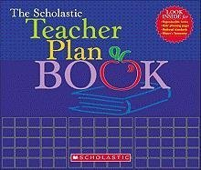 the-scholastic-teacher-plan-book-updated-by-tonya-ward-singer