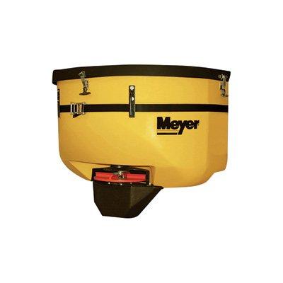 Meyer-Mate-Tailgate-Spreader-Model-38000