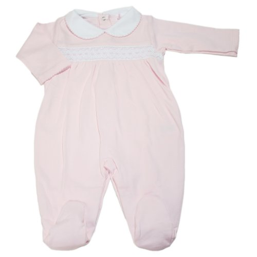 Upscale Baby Clothes back-1080468