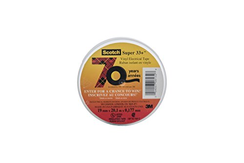 3m-80611207012-33-scotch-super-ruban-vinyle-disolation-electrique-hautes-performances-19-mm-x-20-m-n