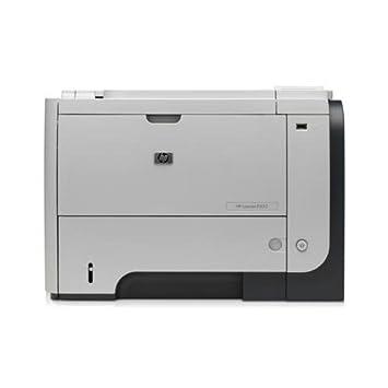 HP Enterprise P3015d Imprimante laser Monochrome
