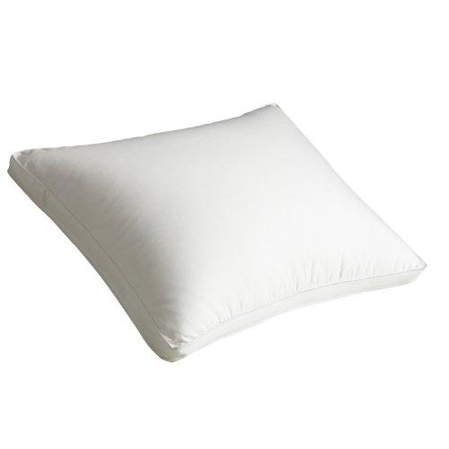 Macy S Comforters