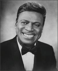 Image of Earl Hines