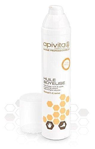 apivita-huile-soyeuse-150-ml