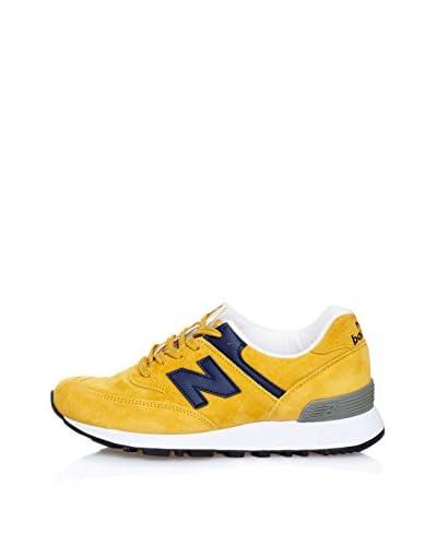 New Balance Zapatillas W576Pyb