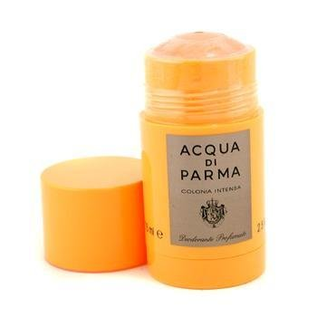 acqua-di-parma-colonia-intensa-deodorant-stick