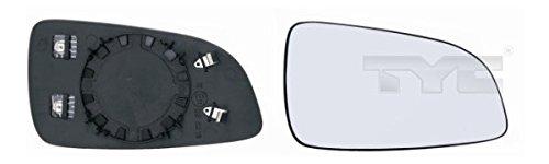 dapa-32500591-cristal-de-espejo-derecho-lado-del-copiloto-para-opel-astra-h-03-04-07-10-1-unidad