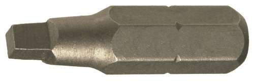 Fas-Pak 9254 Number-1 Square Drive Bit (Fas Pak Drill compare prices)