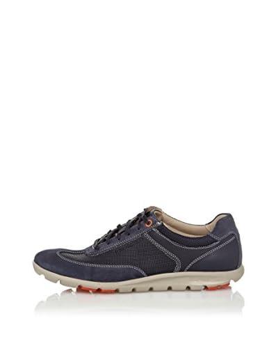 Rockport Zapatos Casual Twii Marino