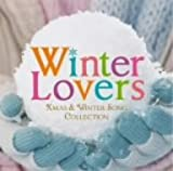 Winter Lovers‐X'mas,Winter Song Collection‐