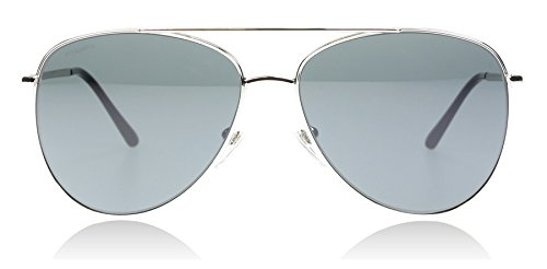 Burberry-3072-100587-Silver-3072-Aviator-Sunglasses-Lens-Category-3