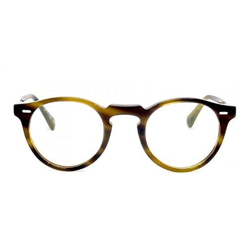 oliver-peoples-gregory-peck-ov-5186-rotondo-acetato-uomo-moss-tortoise1211-47-23-150