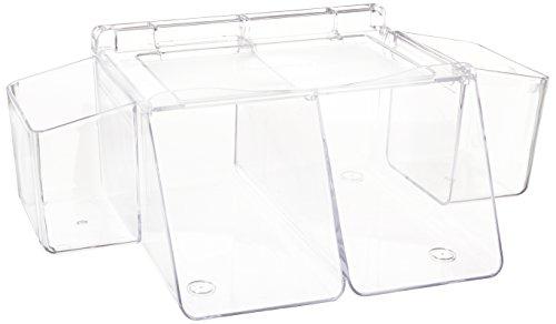prince-lionheart-dresser-top-diaper-depot