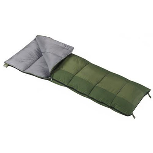 Wenzel-Summer-Camp-Sleeping-Bag