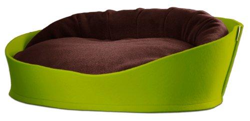 pets-interiors-lit-en-feutre-rembourrage-en-latex-55-x-65-cm