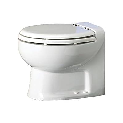 Thetford 38103 RV Toilet