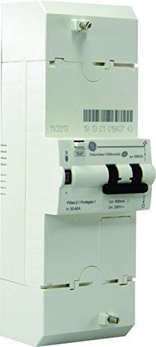 general-electric-aun585020-disjoncteur-de-branchement-edf-2-poles-30-45-60-a-500-ma-protection-insta