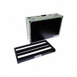 Electric Guitar Soft Case