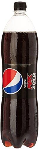 pepsi-max-bevanda-analcolica-zero-zucchero-1500-ml