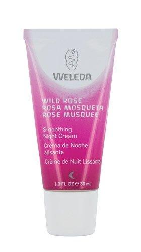 Weleda Rose Cream