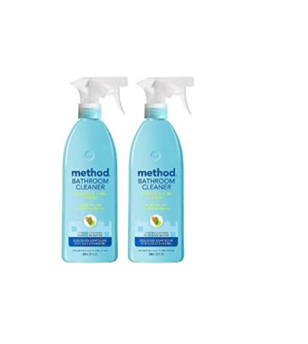 method-natural-tub-tile-bathroom-cleaner-eucalyptus-mint-28-oz-2-pk