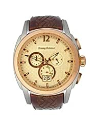 Men's Island Adventurer Weekender Watch