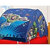 Toy Story Indoor Tent With Pushlight