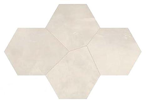 Ergon Architect Resin New York Sand Design Maxi Lappato 136x101 cm R809G3P Piastrelle Pavimenti Rivestimeni in Ceramica per Casa Bagno Cucina Esterni in Offerta