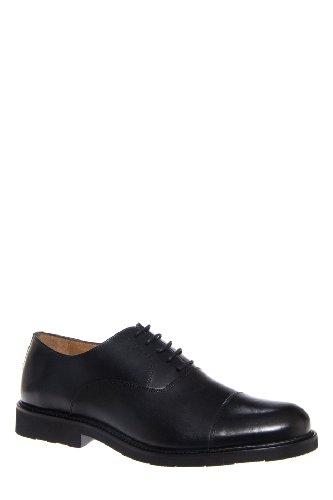 Florsheim Limited Men'S Gallo Cap Toe Oxford Shoe