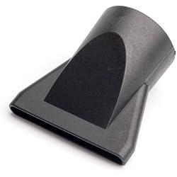 Parlux 2800/3200 - Boquilla para secador de cabello, 7.5 cm