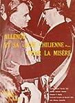 Allende et sa voie chilienne... pour...