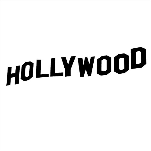 STCF HOLLYWOOD seal?wax wax?seals?stamp?wax?seal?sealing?wax (Hollywood Wax compare prices)