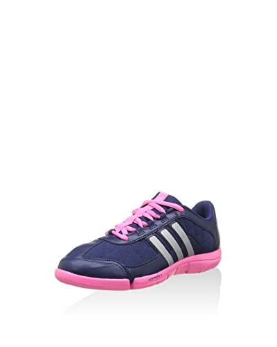 adidas Zapatillas Triple Cheer