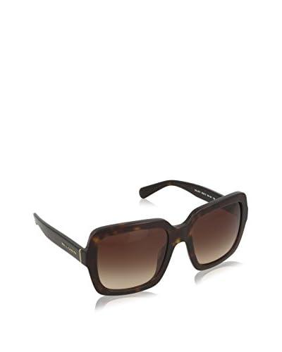 Dolce & Gabbana Gafas de Sol DG4273 502/ 13 (55 mm) Havana
