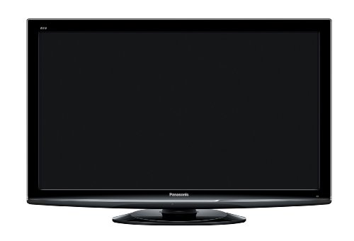 panasonic viera tx l 42 s 10 e 106 7 cm 42 zoll 16 9 full hd lcd fernseher mit integriertem. Black Bedroom Furniture Sets. Home Design Ideas