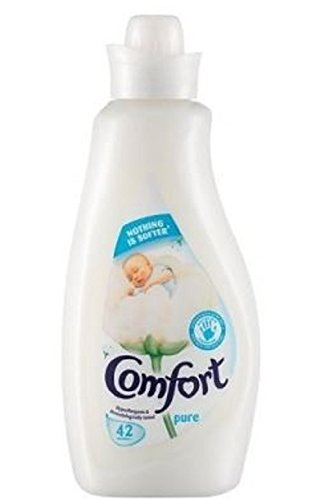 comfort-pure-concentrate-liquid-fabric-conditioner-15-litre-pack-of-2