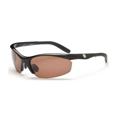 Optic Nerve Filament Polarized Sunglasses