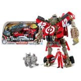 transformers-3-dark-of-the-moon-human-alliance-leadfoot-with-sergeant-detour-japan-import