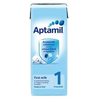 Aptamil-1-First-Milk-Ready-to-Feed-from-Birth-200ml-x-Case-of-15