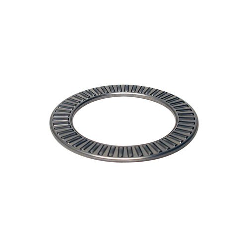 GLM Boating GLM 16370 - Thrust Bearing For OMC 398901; Sierra 18-1368