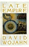 Late Empire (Pitt Poetry Series)