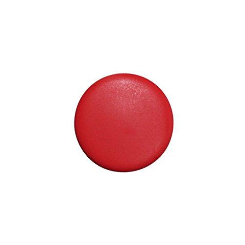 f3-152-couleur-duplex-calfeutrage-petite-6x7mm-30-paires-red-22
